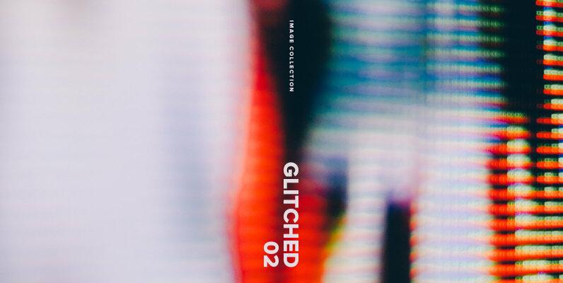 Glitched 02