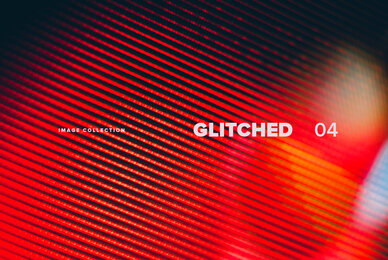 Glitched 04