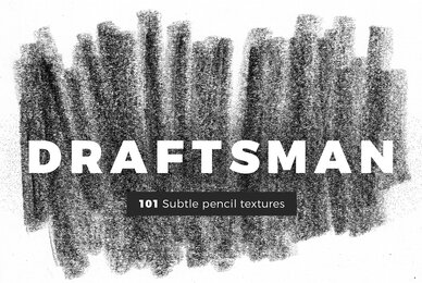 Draftsman