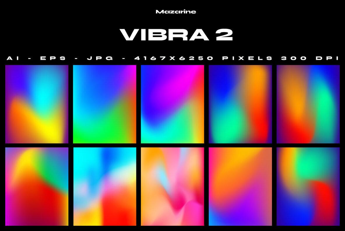 Vibra 2