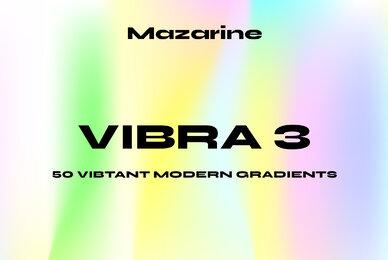 Vibra 3