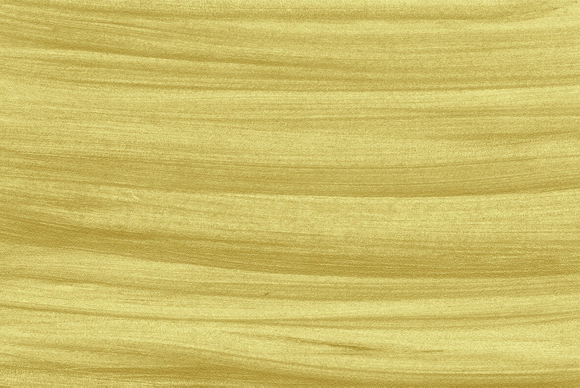 Gold Abstract Textures