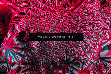 Visual Displacements 3