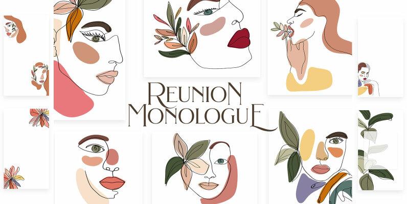 Reunion Monologue