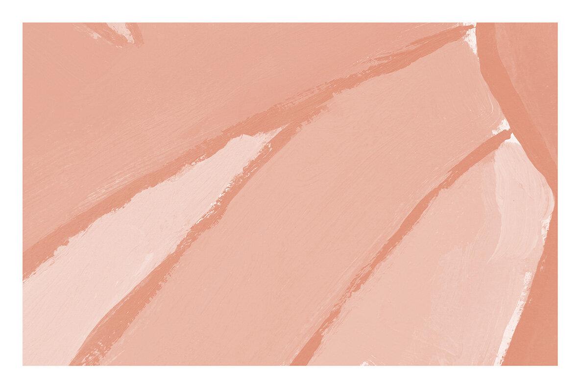 Blush and Plush