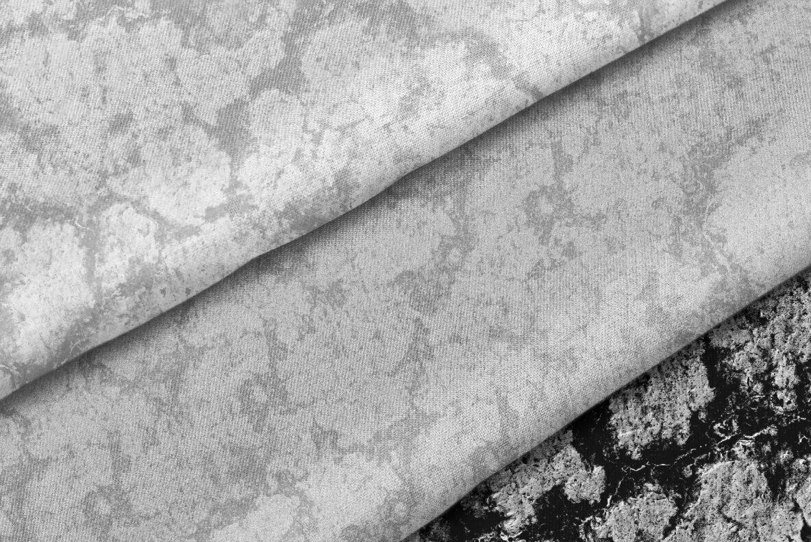 Asphalt Urban Textures Bundle