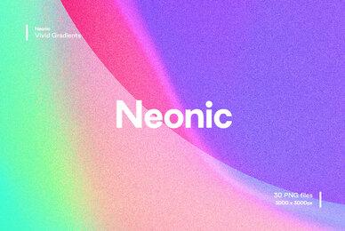 Neonic