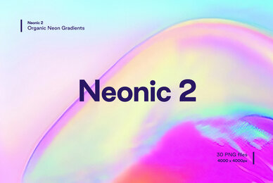 Neonic 2