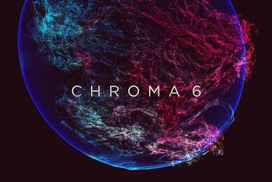Chroma 6