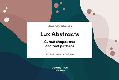 Lux Abstracts