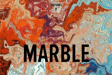 Marble Textures 9