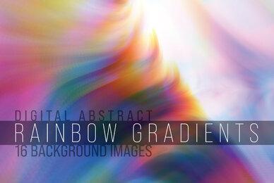 Rainbow Gradient Pack