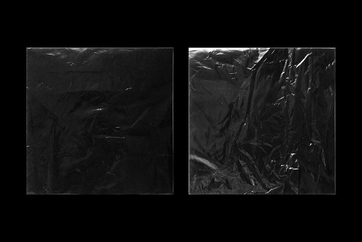 Plastic Wrap Textures