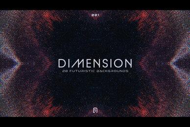 Dimension 001