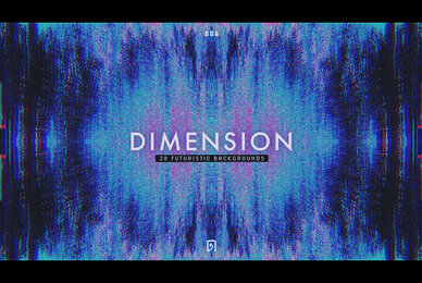 Dimension 006