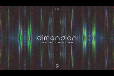 Dimension 007