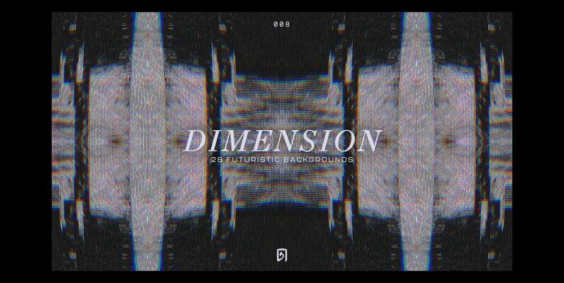 Dimension 008