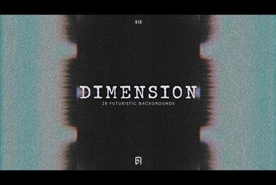 Dimension 010