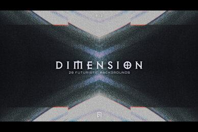 Dimension 012