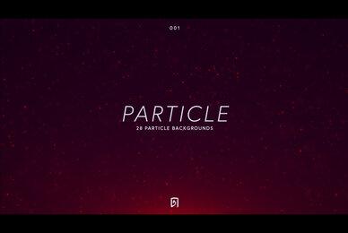 Particle 001