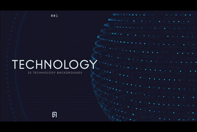 Technology 001