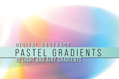 Pastel Gradient Pack