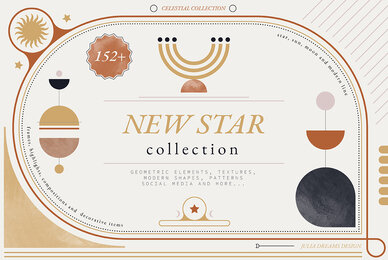 New Star Collection