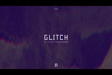 Glitch 006