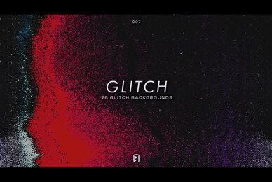 Glitch 007