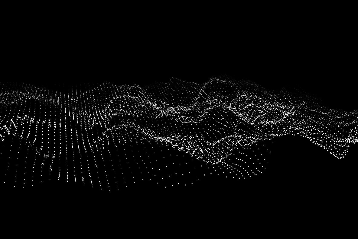 GEO NOISE6 Image Pack