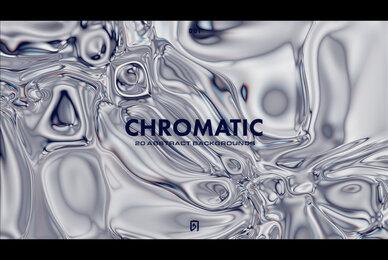 Chromatic 001