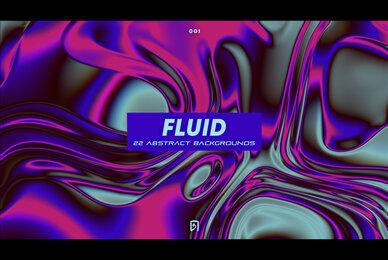 Fluid 001