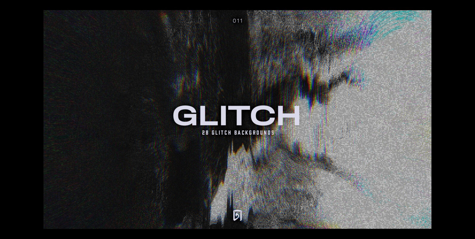 Glitch 011
