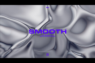 Smooth 001