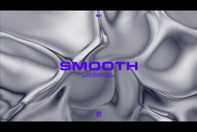 Smooth 001