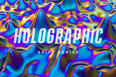 Holographic Shift