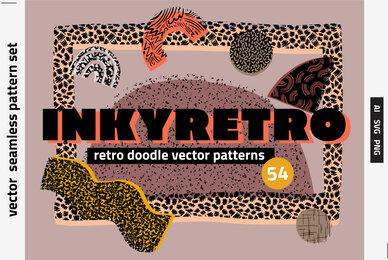 Inky Retro