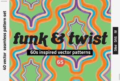 Funk and Twist