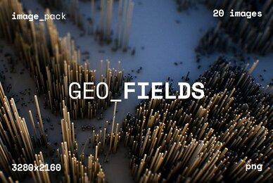 GEO FIELDS