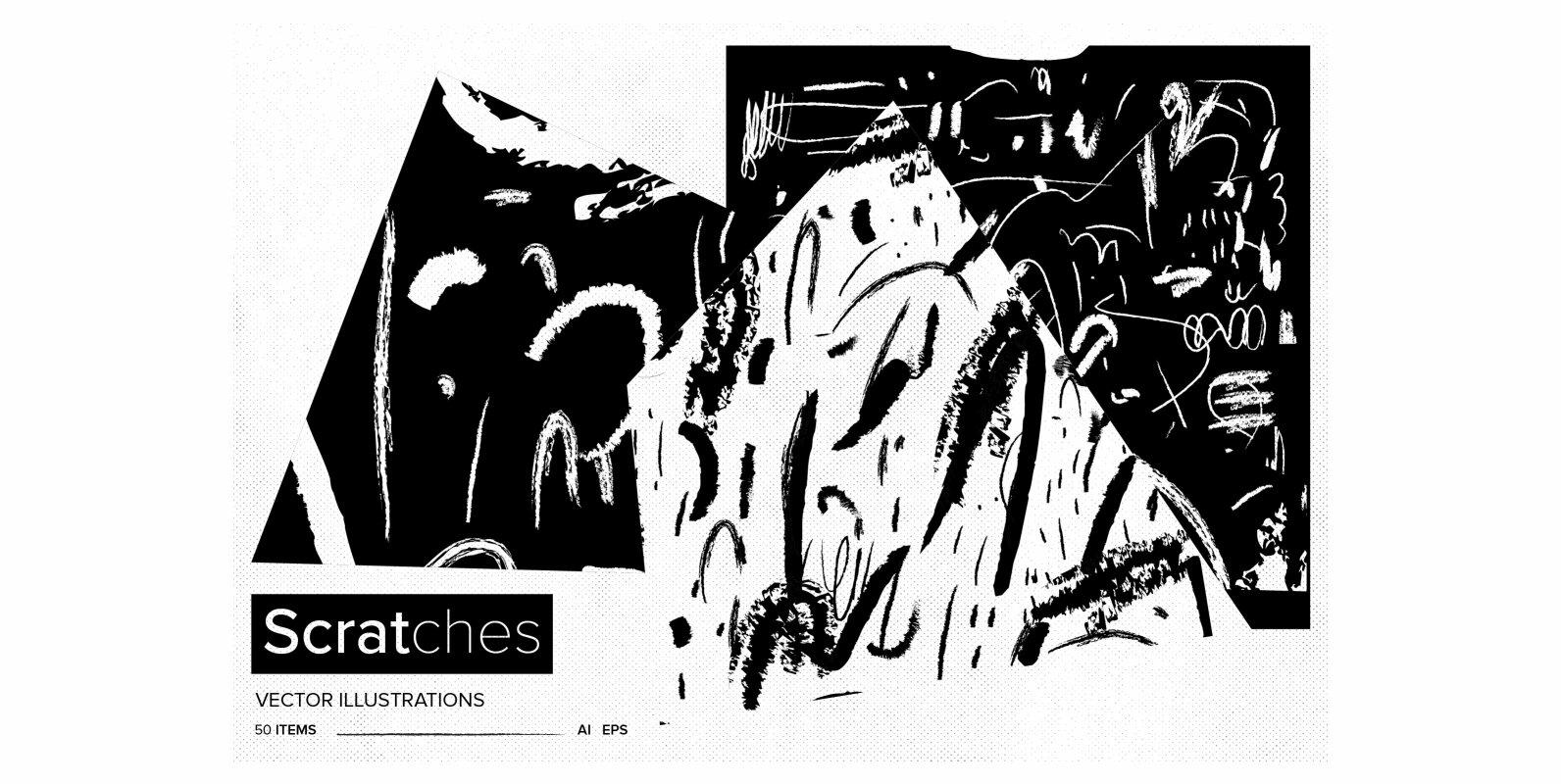 Scratches