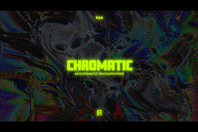 Chromatic 002
