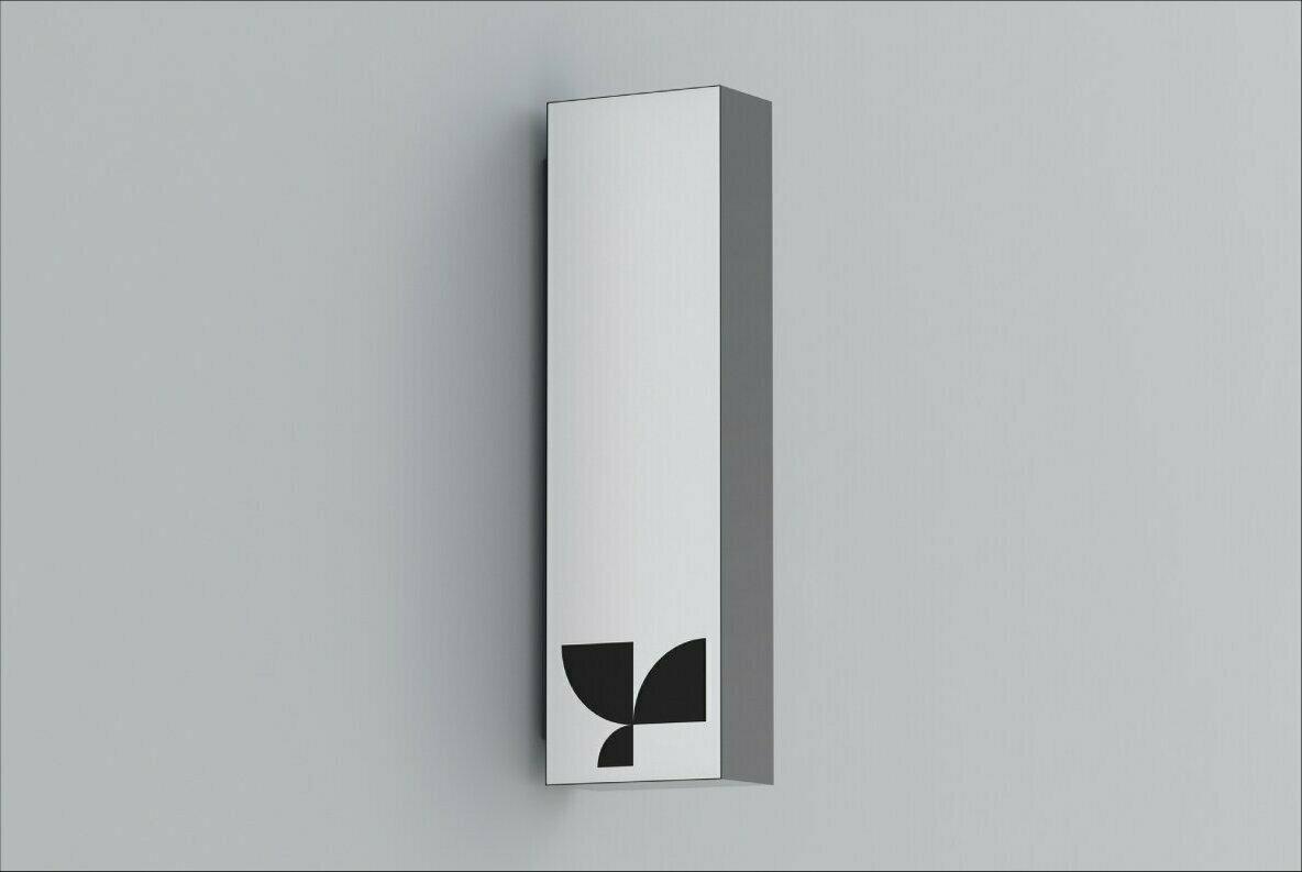 Lightbox 03 Standard Mockup