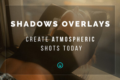 Shadows Overlays