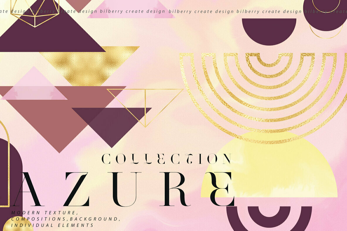 Azure Collection