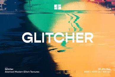 Glitcher