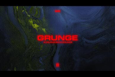 Grunge 002