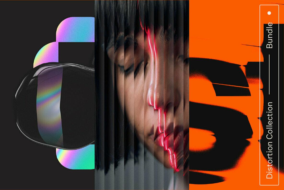 Distortion Bundle
