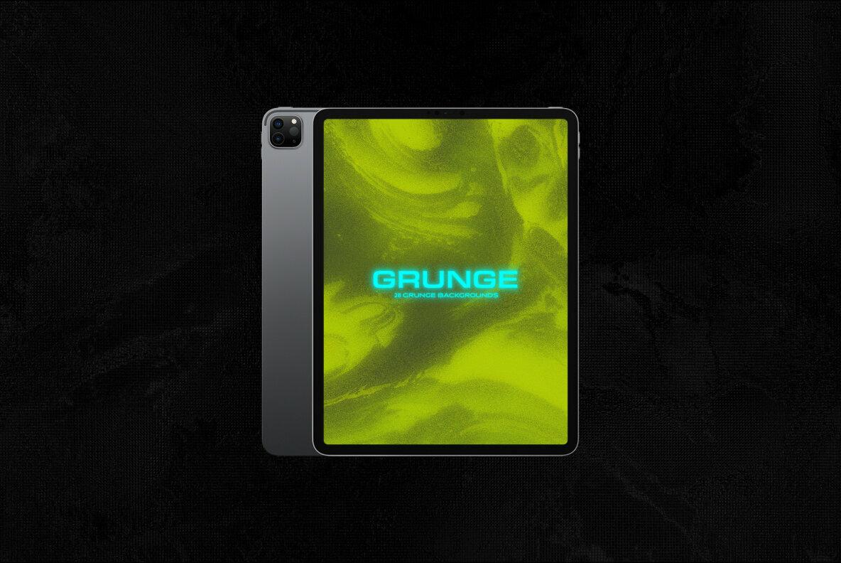 Grunge 003