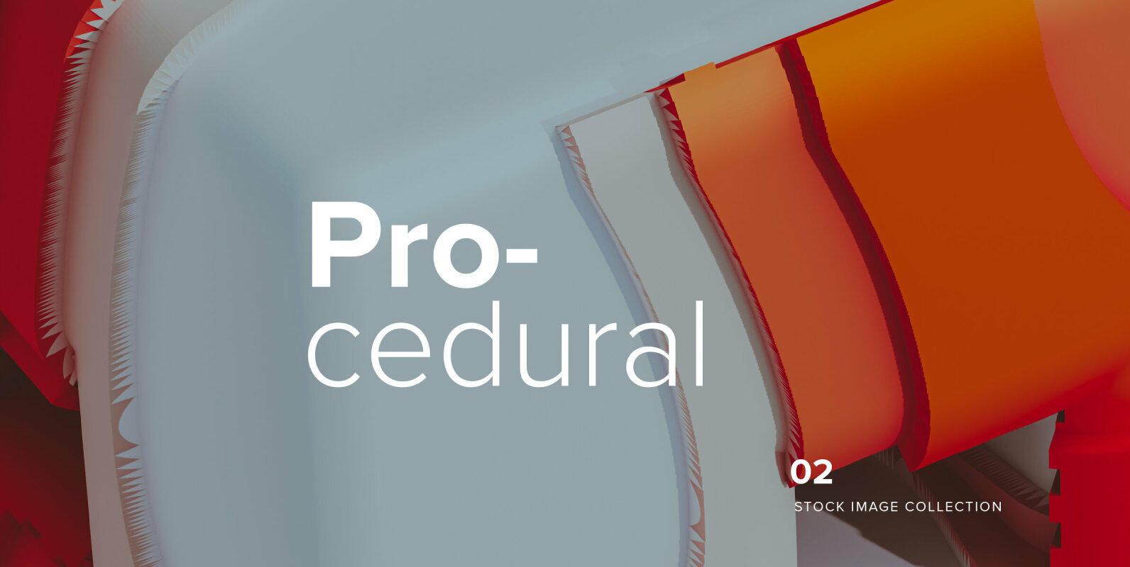 Procedural 02