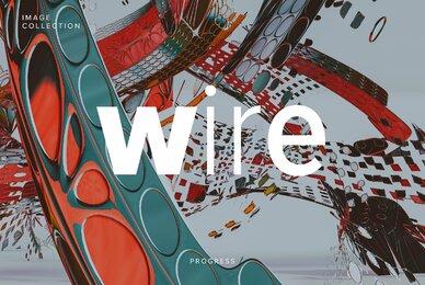 Wire Progress